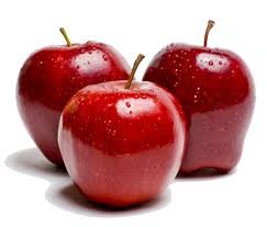 Perfect Apples