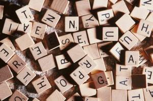 death of keywords